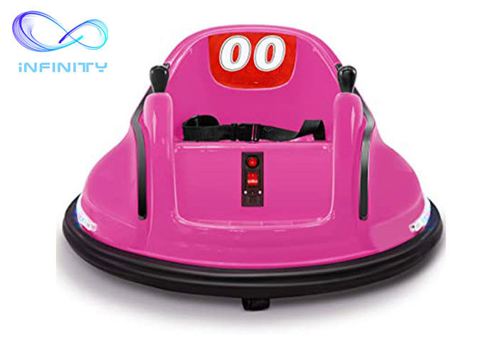 Kids Electric Car Toy Ride On Car For 3-8 Years Child To Drive